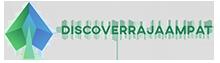 discoverrajaampat